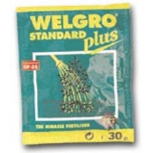 Foto de Welgro Standard Plus
