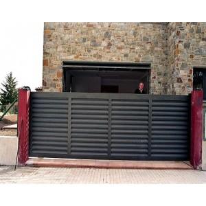 Foto de Vallas, Puertas, Ventanas, para Fincas, Chalet´s