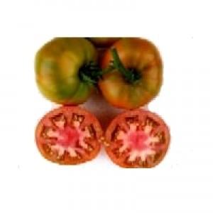 Foto de Semillas Tomate Marmande Raf. 1000 Semillas