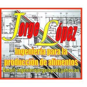 Foto de Diseño-Construccion-Mataderos-Plantas de Beneficio de Ganado-Salas de Deshuese