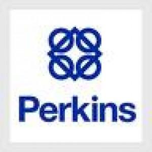 Foto de Repuestos y Recambios Motores Perkins, Agricultura y Marinos,culatas,pistones,bombas Agua,segment...