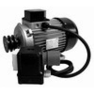 Foto de Motores de Gasolina y Electricos para Hormigoneras, Maquina de Pelar , Motoazada Etc...