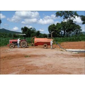 Foto de Natu-Biol (Fertilizante Organico - BIOL )