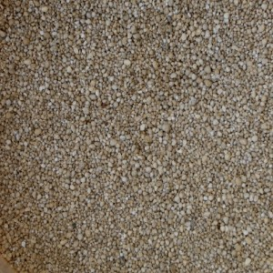 Foto de Sulfato de Hierro 5 Kg Granulado