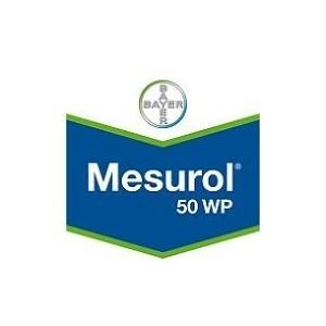 Foto de Mesurol 50wp , 1Kg (Insecticida Metiocarb)
