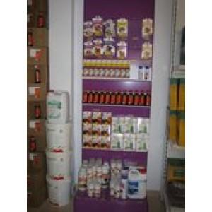Foto de Productos Químicos para el Agua, Piscinas y Estanques