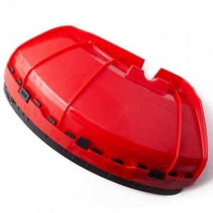 Foto de  Protector Plástico para Desbrozadora Ggt024