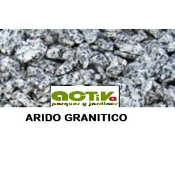 aridos decorativos arena y piedras decorativas 3072057