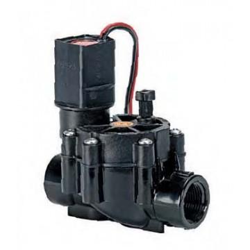 Electrov lvulas para riego electrov lvulas 3018030 - Electrovalvula para riego ...
