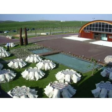 Proyectos de jardiner a y paisajismo fincas agr colas y for Proyecto de jardineria