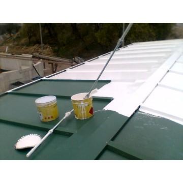 Aislante protector calor invernaderos y viveros - Viveros murcia ...