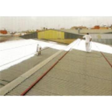 Aislante protector calor invernaderos y viveros for Organizacion de viveros