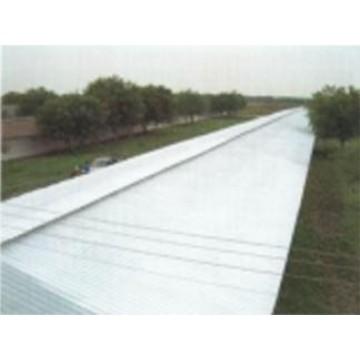 Impermeabilizante para tejados y cubiertas fincas agr colas y r sticas 18910 agroterra - Tejados y cubiertas ...