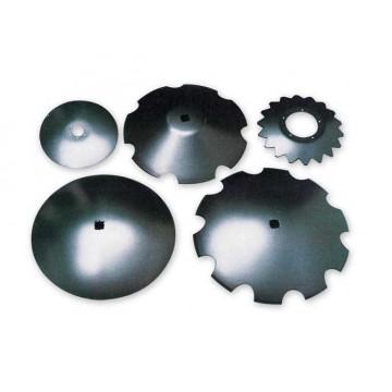 Discos para gradas recambios complementos y for Como hacer gradas