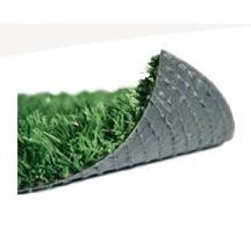 Fotos de c sped artificial turfgrass rocio en espa a 20425 agroterra - Cesped artificial valencia ...