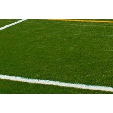 Fotos de c sped artificial turfgrass rocio en espa a - Cesped artificial en valencia ...