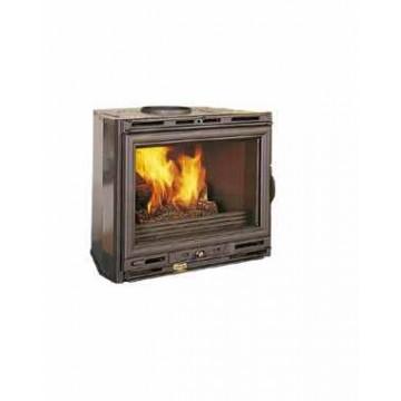Hogares de le a chimeneas estufas refrigeraci n for Hogares a lena precios