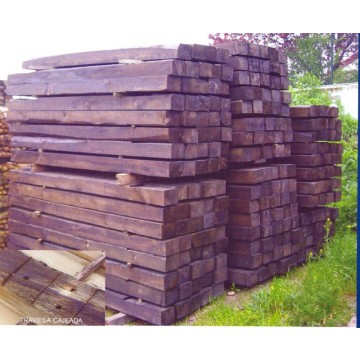 ms imgenes de postes de madera para uso agrcola y forestal m