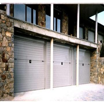 ms imgenes de vallas puertas ventanas para fincas chalets with vallas de chalets