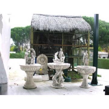 Mobiliario para jardin mobiliario para jard n 24545 - Mobiliario de jardin ...
