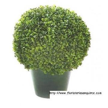 Plantas artificiales servicios de jardiner a 3009422 for Plantas de interior artificiales