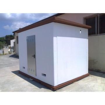 Bancos de hormig n prefabricado mobiliario para jard n for Prefabricados de hormigon precios