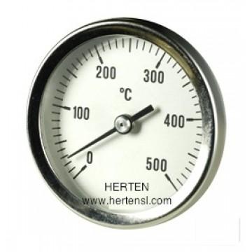ms imgenes de termometro para hornos de lea y hornos morunos