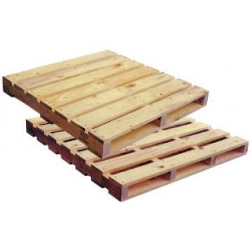 ms imgenes de palet de madera - Palet De Madera