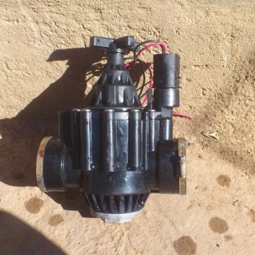 Electrovalvulas para riego v lvulas solenoides 3064424 - Electrovalvula para riego ...