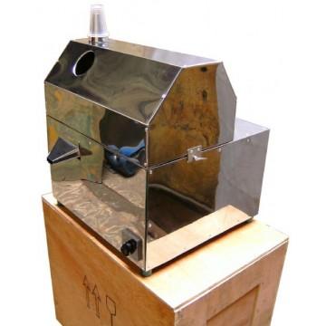 Maquina exprimidora o trapiche para jugo de ca a con mueble y sin mueble maquinaria para - Financiar muebles sin nomina ...