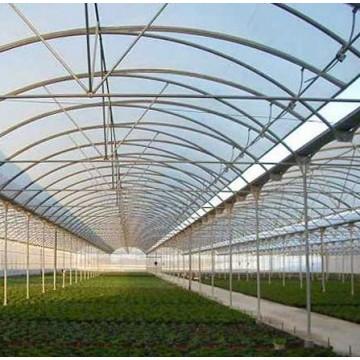 Dise o y construcci n de invernaderos ingenier a 25866 Diseno de invernaderos pdf
