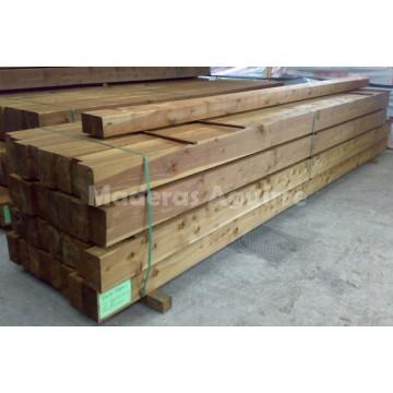 ms imgenes de prgolas porches y estructuras de madera a medida