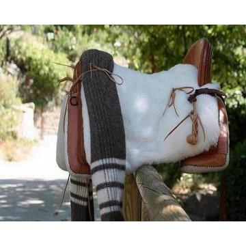 Monturas y articulos para el caballo monturas agarres y for Monturas para caballos