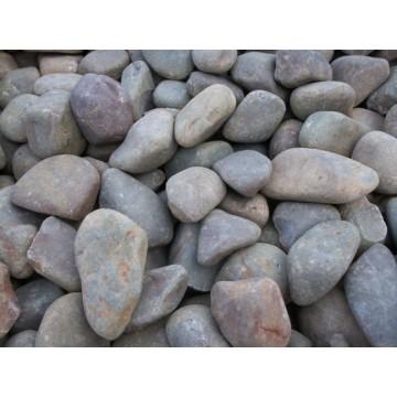 Suministro de materiales para jardiner a arena y piedras - Piedra para jardineria ...