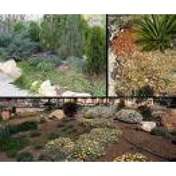 Jardineria y paisajismo ingenier a 3014977 agroterra for Pdf jardineria y paisajismo
