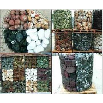 canto rodado arena y piedras decorativas 13098 agroterra
