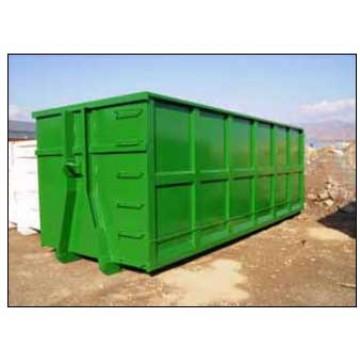 Contenedores metalicos cajas contenedoras 30697 - Contenedores metalicos apilables ...