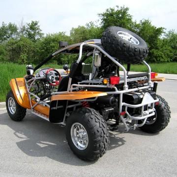 buggy kinroad 1100 5200 euros envios gratis quads coches y barcos 30768 agroterra. Black Bedroom Furniture Sets. Home Design Ideas