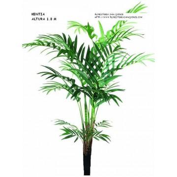Plantas artificiales servicios de jardiner a 3009422 - Plantas artificiales en ikea ...