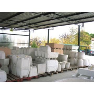 Mobiliario para jardin mobiliario para jard n 24545 for Mobiliario de jardin
