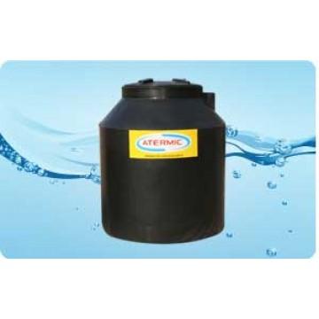 Tanques plasticos para agua bricher industrias l cteas for Piscicultura en tanques plasticos