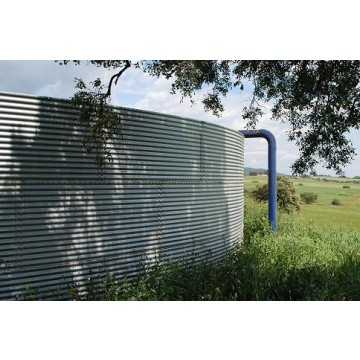 Dépositos para Almacenamiento de Agua | Depósitos de agua | 3018925 ...