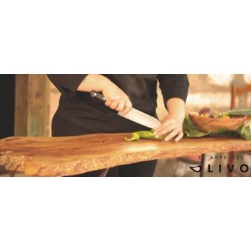 Tablas madera de olivo para cocina madera y le a for Tablas de cocina de olivo
