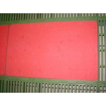 Placas de calefacci n para granjas refrigeraci n - Placas ceramicas calefaccion ...