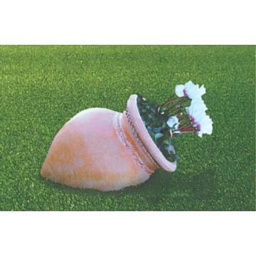 ms imgenes de jardineras piedra artificial