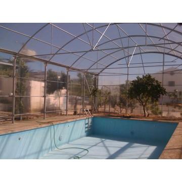 Fabrica de cubiertas de piscinas piscinas 3090281 for Fabrica de piscinas