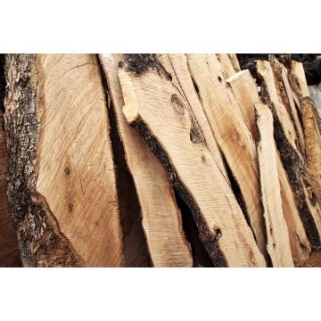 Top Chef utensilios de cocina en madera de olivo | Madera | 3049379 ...