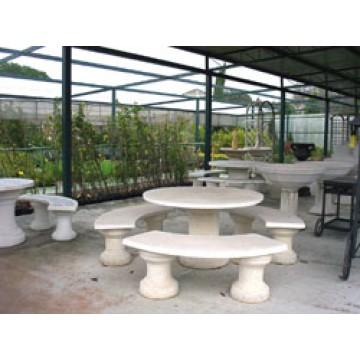 Mobiliario para jardin mobiliario para jard n 24545 for Mobiliario de jardin alcampo
