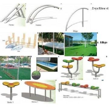 Mobiliario Para Jardineria Mobiliario Para Jardin 3028685 - Mobiliario-de-jardineria