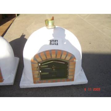 ms imgenes de horno de lea precio de fabrica